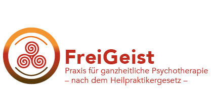 Praxis Dieter Schiffler
